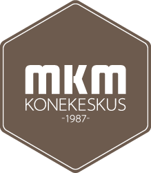 MKM-Konekeskus