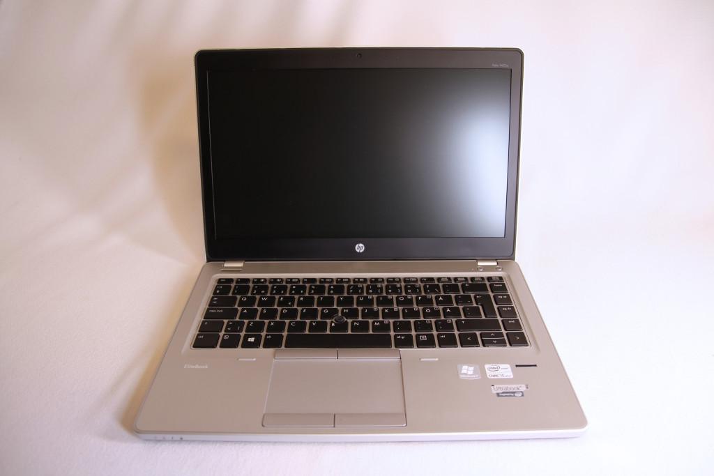 HP9470mfolio